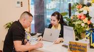 Nam A Bank Nghệ An tổ chức Chương trình 'Tưng bừng khai trương – Đón ưu đãi lớn'