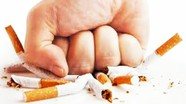 10 bước cần làm để bỏ thói quen hút thuốc lá