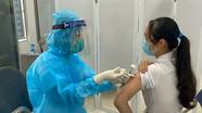 Ngày mai (20/4), Nghệ An chính thức tiêm vắc-xin Covid-19