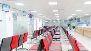Tạm dừng hoạt động Trung tâm tiêm chủng VNVC thành phố Vinh nơi BN 10191 từng đến