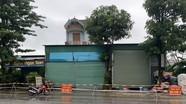 Sáng 26/9, Nghệ An ghi nhận 2 ca nhiễm cộng đồng Covid-19 mới ở TP. Vinh