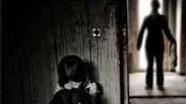 Dâm ô bé gái thiểu năng, 'yêu râu xanh' lĩnh 3,6 năm tù