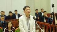 Vai trò Trịnh Xuân Thanh trong vụ án tham ô tài sản tại PVP Land