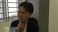Gia đình cô gái tử vong đề nghị khởi tố Châu Việt Cường tội giết người