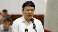 Vì sao ông Đinh La Thăng 'bắt tay' thần tốc với ông Hà Văn Thắm