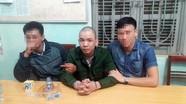 Y án tử hình tử tù trốn trại Nguyễn Văn Tình