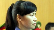 Nữ đại gia bị thợ cắt tóc lừa 288 tỷ đồng