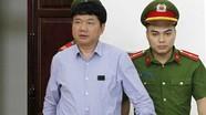 Ông Đinh La Thăng khai PVN được chỉ định thầu