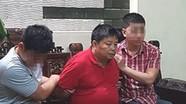 Cán bộ kiểm lâm vận chuyển hàng cho trùm ma túy Lạng Sơn