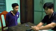 7 người gây rối ở trụ sở UBND Bình Thuận bị truy tố