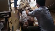 Diễn Châu: Hai ngày có 2 người chết do bị điện giật
