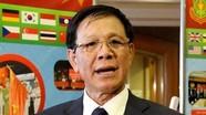 Xử vụ Phan Văn Vĩnh: Phiên tòa đặc biệt trong lịch sử tố tụng
