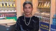Vụ giết 2 người vì mâu thuẫn đất đai: Nghi phạm tử vong trong tình trạng treo cổ