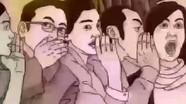 Công an Phú Thọ bác tin nam sinh lớp 10 làm 4 bạn gái mang thai