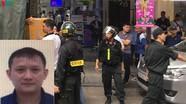 Khởi tố, bắt tạm giam Tổng Giám đốc Nhật Cường mobile và 8 đồng phạm
