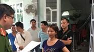 Mẹ đẻ và nhóm sát hại nữ sinh giao gà ở Điện Biên cùng 1 đường dây ma túy