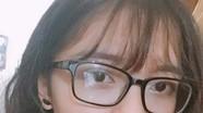 Nữ sinh lớp 10 ở Nghệ An mất tích bí ẩn