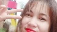 Thiếu nữ Nghệ An đi học làm nail mất tích bí ẩn ở Hà Nội