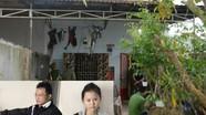 Truy tố 8 bị can trong vụ tra tấn 'đàn em' đến chết vì nghi gian díu với bạn gái