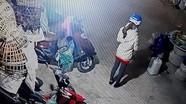 Kết luận điều tra vụ nữ sinh giao gà bị sát hại: Do mẹ nợ tiền