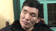 Nghi án kẻ ngáo đá sát hại cụ ông hàng xóm và truy sát vợ nạn nhân