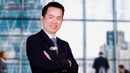 Truy nã quốc tế Tổng giám đốc Công ty Nguyễn Kim