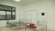 Bệnh viện Tâm thần Trung ương 1 'không biết bệnh nhân lập phòng bay lắc'