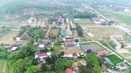 Nam Đàn kêu gọi đầu tư 8 dự án trọng điểm để xây dựng NTM kiểu mẫu