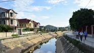 Một xã của Nghệ An có lượng kiều hối gần 8 triệu USD