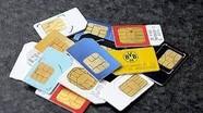 Mất hàng chục triệu đồng trong thẻ khi đổi lên sim 4G