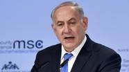 Thủ tướng Netanyahu: Iran không nên thách thức Israel