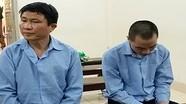 Một phụ nữ người Nghệ mất hơn nửa tỷ vì tin lời cựu Công an lừa đảo xin việc