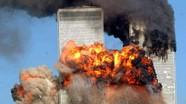Thẩm phán Mỹ yêu cầu Iran bồi thường 6 tỷ USD cho thân nhân vụ 11/9