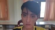 """Thanh niên gây rối ở Phan Rí bị đồn """"đã chết"""" ra trình diện công an"""