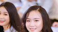 Bí quyết đạt 9,5 điểm môn Văn của nữ sinh người dân tộc Thái