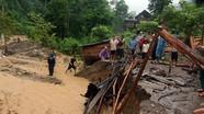 Công điện khẩn về khắc phục hậu quả cơn bão số 3 và chủ động ứng phó mưa lũ