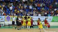 Highlight chung kết U11 SLNA - U11 Hưng Yên