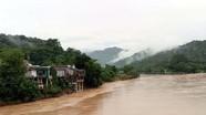 Nghệ An mong muốn xây dựng bản đồ ngập lũ cho sông Cả
