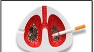 9 loại ung thư liên quan nhiều nhất đến thuốc lá