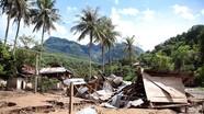 Cử tri Kỳ Sơn: Cần quan tâm, hỗ trợ người dân bị ảnh hưởng do mưa lũ