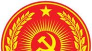 Nghệ An kỷ luật 29 tổ chức đảng và hơn 2.000 đảng viên trong 2,5 năm