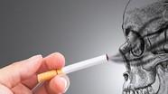 Hút thuốc lá thụ động nguy hiểm như thế nào?