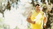 Người béo phì tập thể dục như thế nào?