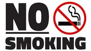 Các quốc gia cấm hút thuốc lá như thế nào?