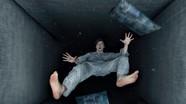Giải mã hiện tượng con người hay giật mình khi ngủ