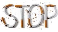 10 việc dễ làm để cai thuốc lá thành công