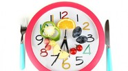 4 điều tuyệt đối cấm khi ăn sáng bạn cần biết