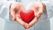 7 dấu hiệu thầm lặng cảnh báo bệnh tim