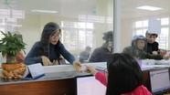 Nghệ An: Tăng cường các giải pháp mạnh để xử lý nợ đọng BHXH
