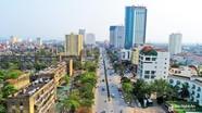 Ủy ban MTTQ thành phố Vinh: Giám sát 43 chuyên đề liên quan đến kinh tế - xã hội